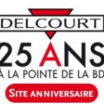 Delcourt