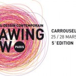 Drawing-Now-Paris