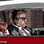 Reservoir-Dogs-Tim-Doyle-Cr