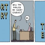 TomGauld
