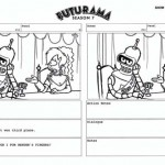 Futurama1