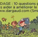 Dargaud