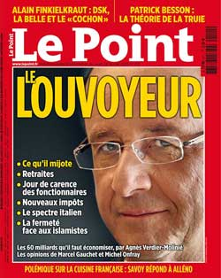 lepoint2111