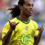 Ronaldinho