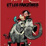 Franquin et les fanzines