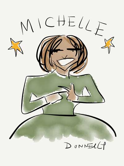 donnelymichele